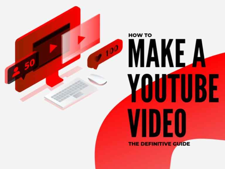 The Complete Guide to YouTube Marketing for Small Business