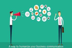 Business-Communication