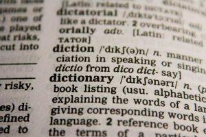 Modern-Day-Translators