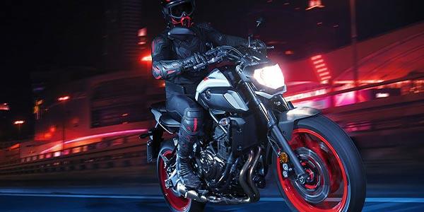 Best Motorcycles in Sydney