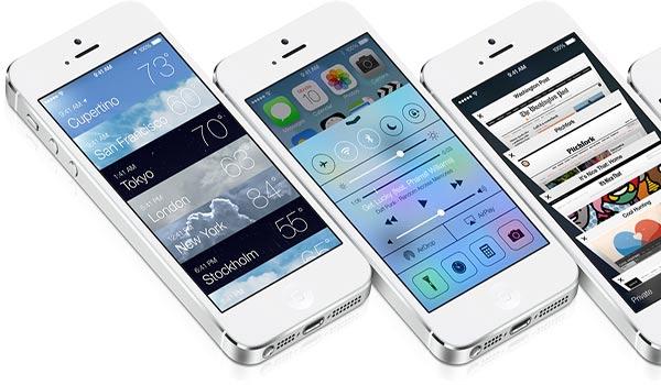 iPhone Needs Repair